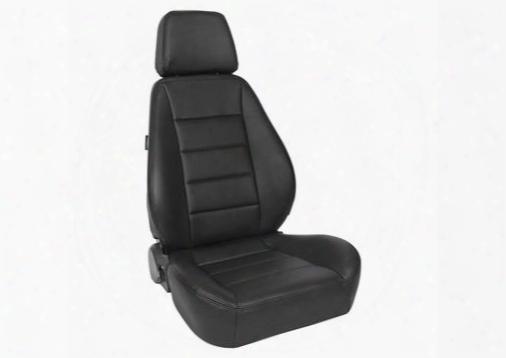 Corbeau Corebau Sport Seat (black) - 90010pr 90010pr Seats