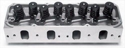 Edelbrock Edelbrock Performer Rpm Ford 351c/351m/400 Cylinder Head (natural) - 61629 61629 Cylinder Head