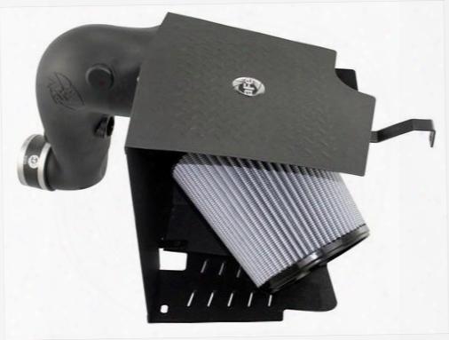 Afe Power Afe Power Magnumforce Stage-2 Pro Dry S Air Intake System - 51-10932-1 51-10932-1 Air Intake Kits