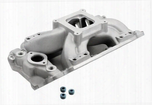 Accel Accel Proram (natural) - 74202d 74202d Intake Manifold