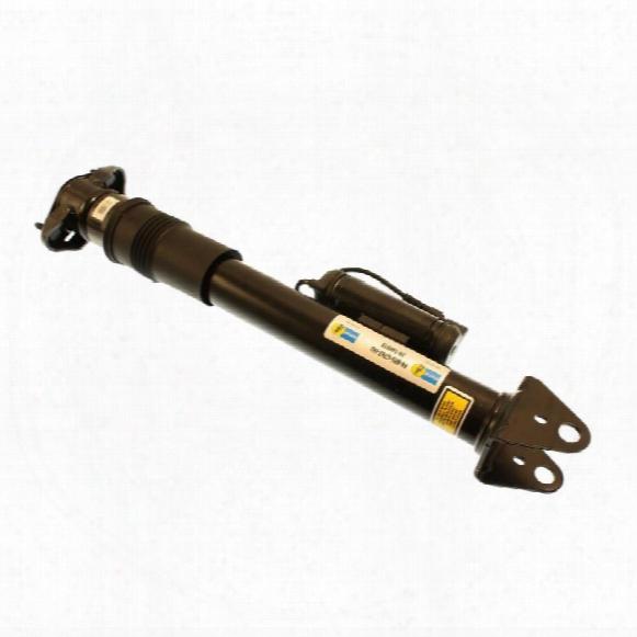 Bilstein Bilstein B4 Series Oe Replacement Air Shock Absorber - 24-144919 24-144919 Shock Absorbers