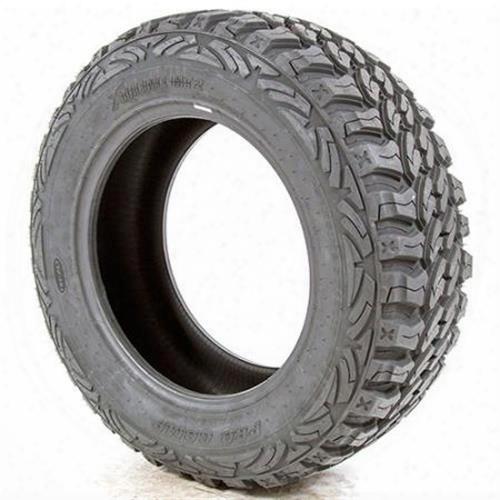 Pro Comp Tires 35x12.50r22-�, Xtreme Mt2 721235 Pro Comp Xtreme M/t 2 Radial