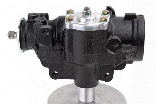Psc Steering Psc Steering Steering Gear With Cylinder Assist Ports - Sg441sr Sg441sr Steering Box