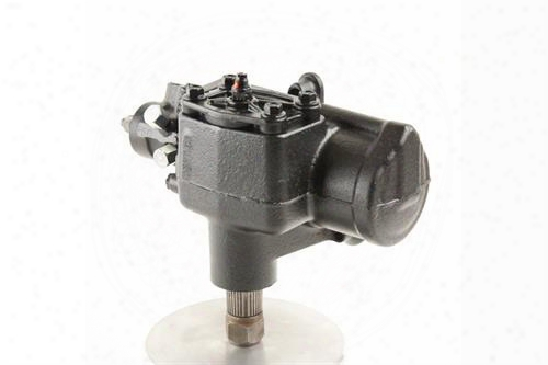 Psc Steering Psc Steering Steering Gear With Cylinder Assist Ports - Sg751r Sg751r Steering Box