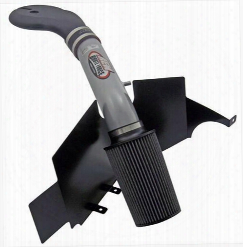 Aem Aem Brute Force Air Intake System - 21-8302d C21-8302dc Air Intake Kits