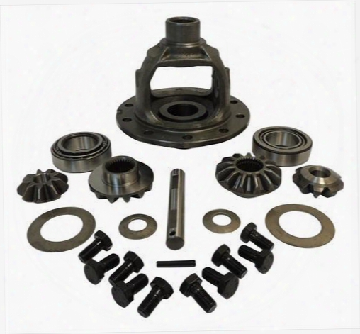Crown Automotive Crown Automotive Differential Case Kit - 68035574aa 68035574aa Differential Case