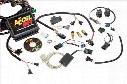 ACCEL ACCEL Gen VII Spark/Fuel Kit - 77025U-2 77025U-2 Fuel Injection Kits