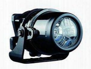 Hella Hella Micro De Xenon Driving Lamp - 8390001 008390001 Offroad Racing, Fog & Driving Lights