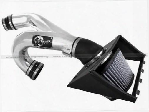 Afe Power Afe Power Magnumforce Stage-2 Pro Dry S Air Intake System - 51-12113-p 51-12113-p Air Intake Kits