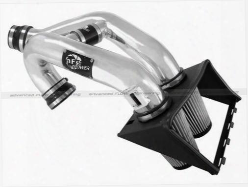 Afe Power Afe Power Magnumforce Stage-2 Pro Dry S Air Intake System - 51-12182-p 51-12182-p Air Intake Kits