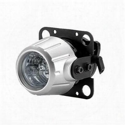 Hella Hella Micro De Premium Xenon Low Beam Module - 9071091 009071091 Offroad Racing, Fog & Driving Lights
