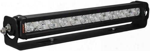 Vision X Lighting Vision X Lighting 17 Inch Horizon Narrow Beam Led Light Bar - 9111551 9111551 Offroad Racing, Fog & Driving Lights