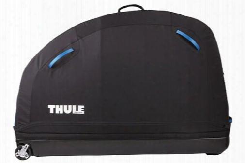 Thule Thule Roundtrip Pro Xt - 100505 100505 Travel Bike Case