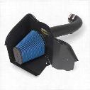 AIRAID AIRAID Cold Air Dam Air Intake System - 513-223 513-223 Air Intake Kits