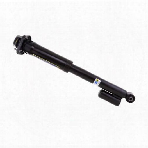 Bilstein Bilstein Air Spring With Monotube Shock Absorber - 44-139872 44-139872 Suspension Air Spring