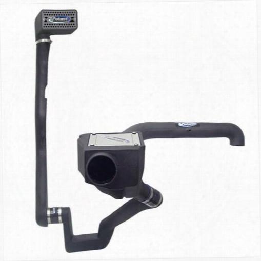 Volant Volant Powercore Cool Air Intake Kit - 3764061 3764061 Air Intake Kits