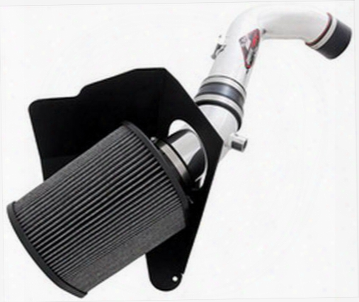 Aem Aem Brute Force Hd Air Intake System - 21-9022dp 21-9022dp Air Intake Kits