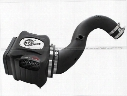 Afe Power aFe Power Momentum HD PRO DRY S Stage-2 Si Air Intake System - 51-74002 51-74002 Air Intake Kits