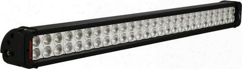 Vision X Lighting Vision X Lighting 30 Inch Xmitter Prime Xtreme Wide Beam Led Light Bar - 9117317 9117317 Offroad Racing, Fog & Driving Lights