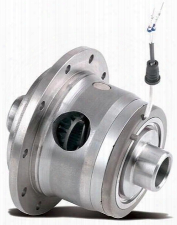 Eaton Eaton Dana 70 40 Spline 4.56 Up E-locker - 14035-010 14035-010 Differentials