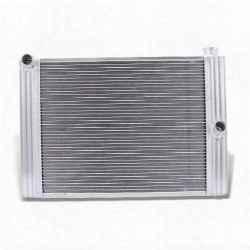 Flex-a-lite Flex-a-lite Flex-a-fit Radiator - 52308 52308 Radiator Electric Fan Combination Kit
