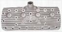 Edelbrock Edelbrock Ford Flathead Cylinder Heads Cylinder Head (Natural) - 1126 1126 Cylinder Head