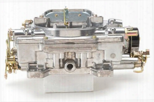 Edelbrock Edelbrock Performer Series Carburetor - 1400 1400 Carburetors