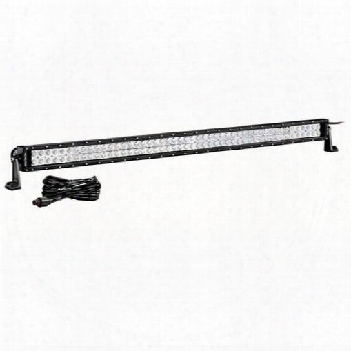 Kc Hilites Kc Hilites 50 Inch Led Spot Light Bar - 338 338 Offroad Racing, Fog & Driving Lights