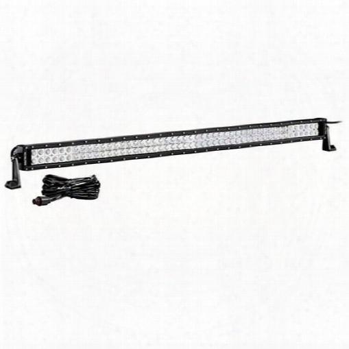 Kc Hilites Kc Hilites 50 Inch Led Spot Light Bar - 338 338 Offroad Racing, Fog & Driving Lights