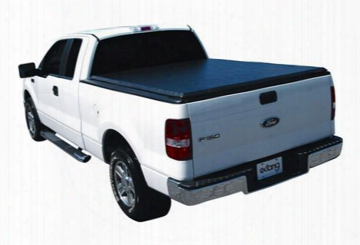 Extang Extang Express Tonno Soft Roll Up Tool Box Tonneau Cover - 60425 60425 Tonneau Cover