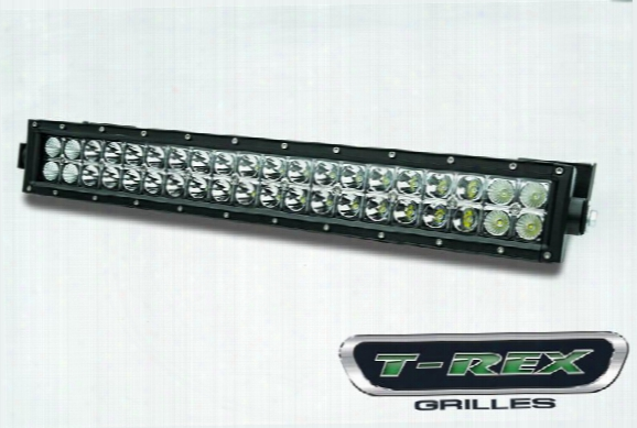 T-rex Grilles T-rex Grilles Torch Series: Led Light Kit - 6395661 6395661 Led Strips