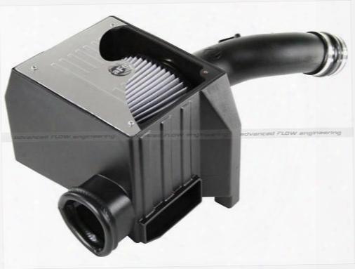 Afe Power Afe Power Magnumforce Stage-2 Si Pro Dry S Air Intake System - 51-81172 51-81172 Air Intake Kits