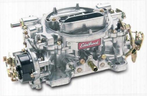 Edelbrock Edelbrock Performer Series Eps 800 Carb - 1413 1413 Carburetors