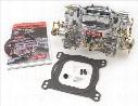 Edelbrock Edelbrock Performer Series EPS 800 Carb - 1412 1412 Carburetors