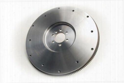 Centerforce Centerforce Steel Flywheel - 700161 700161 Clutch Flywheels