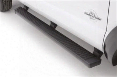 Lund Lund Summit Ridge Running Board Kit - 22008052 22008052 Running Board