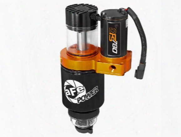 Afe Sovereign Afe Power Dfs780 Series Diesel Fuel System - 42-12036 42-12036 Fuel Injection Pump