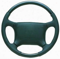Grant Steering Wheels Grant Steering Wheels Oem Replacement Steering Wheel - 610050 610050 Steering Wheel