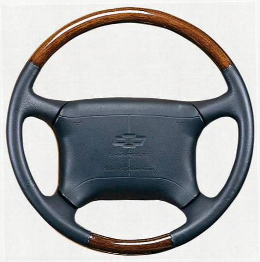 Grant Steering Wheels Grant Steering Wheels Oem Replacemen T Steering Wheel - 620048 620048 Steering Wheel