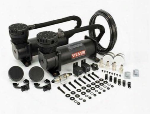 Viair Viair 480c Dual Value Pack Compressor - 48042 48042 Air Compressor