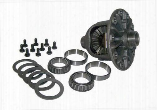 Crown Automotive Crown Automotive Differential Case - 4856357as 4856357as Differential Case
