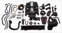 Edelbrock Edelbrock E-Force Street Legal Supercharger Kit - 15810 15810 Supercharger System