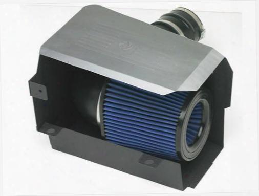 Afe Power Afe Power Magnumforce Stage-2 Pro 5r Air Intake System - 54-10502 54-10502 Air Intake Kits