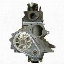ATK NORTH AMERICA ATK AMC 4.0L Inline 6 Cylinder Replacement Jeep Engine - DA33 DA33 Performance and Remanufactured Engines