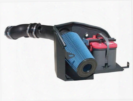 Afe Power Afe Power Magnumforce Stage-2 Pro 5r Air Intake System - 54-11022 54-11022 Air Intake Kits