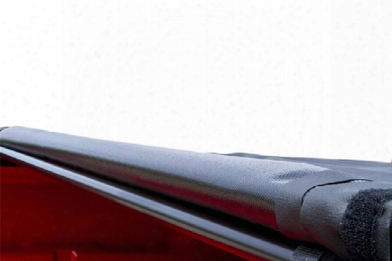 Access Cover Access Cover Tool Box Edition Tonneau Cover - 61369 61369 Tonneau Cover