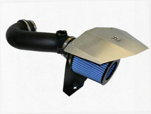 Afe Power Afe Power Magnumforce Stage-2 Pro 5r Air Intake System - 54-11142 54-11142 Air Intake Kits