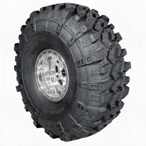 Super Swamper Tires Super Swamper 17/47-16.5lt Tire, Ltb - Ltb-200 Ltb-200 Super Swamper Ltb