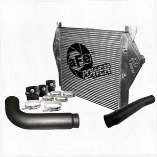 Afe Power Afe Power Bladerunner Intercooler - 46-20032 46-20032 Intercooler