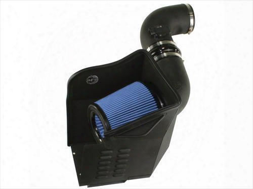 Afe Power Afe Power Magnumforce Stage-2 Pro 5r Air Intake System - 54-11922 54-11922 Air Intake Kits